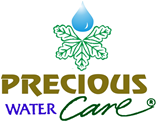 Precious Water Care